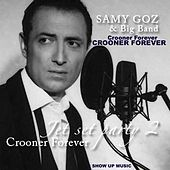 Jet Set Party, Vol. 2 (Crooner Forever) by Samy Goz