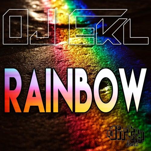 Rainbow - Single by DJ Ekl