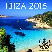 Ibiza Muziek Colours 2015 - EP by Various Artists