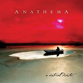Play & Download A Natural Disaster (Re-Mastered) by Anathema | Napster