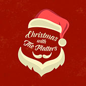 Christmas with The Platters by The Platters