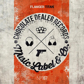 Play & Download Titan by Flanger | Napster