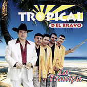 Play & Download La Trampa by Tropical Del Bravo | Napster