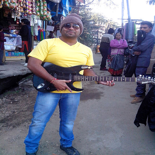 Play & Download O Musafir by Mosh | Napster