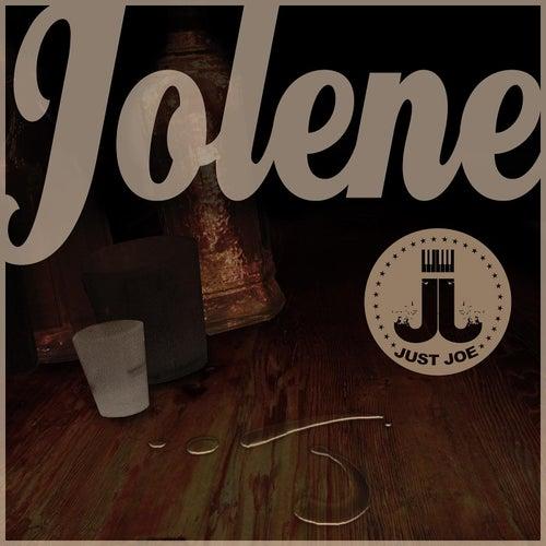 Jolene by Just Joe