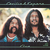 Play & Download Elua by Cecilio & Kapono | Napster