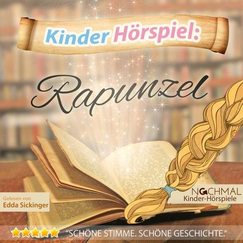 Play & Download Kinder-Hörspiel: Rapunzel by Kinder Lieder | Napster