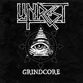Grindcore by Unrest