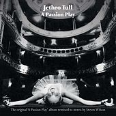 A Passion Play von Jethro Tull