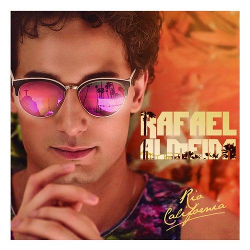 Play & Download Rio California - Ep by Rafael Almeida | Napster