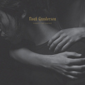 Carry the Ghost (Deluxe Edition) by Noah Gundersen