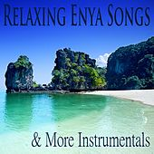 Relaxing Enya Songs & More Instrumentals by The O'Neill Brothers Group