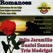Play & Download Romances by Julio Jaramillo | Napster