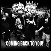 Play & Download Coming Back to You by Rude King | Napster