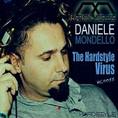 The Hardstyle Virus by Daniele Mondello