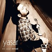 Play & Download Eski Yazlar by Yaşar | Napster