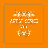 Play & Download Artist Series: Volo by Volo | Napster