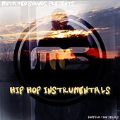 Play & Download Hip Hop Instrumentals (Compilation Series) by Various Artists | Napster