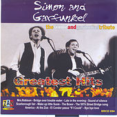 Play & Download Simon And Garfunkel Tribute by Simon and Garfunkel Tribute Band | Napster