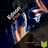 Play & Download Five by Edson | Napster