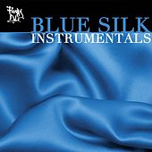 Play & Download Blue Silk Instrumentals by Funky DL | Napster