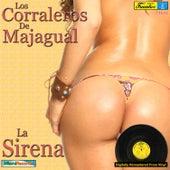 La Sirena by Los Corraleros De Majagual