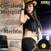 Play & Download El Mechón by Los Corraleros De Majagual | Napster