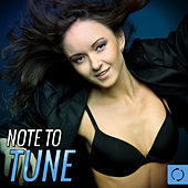 Note to Tune by Various Artists
