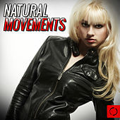 Natural Movements by Various Artists
