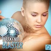 Weekend Blaster by Various Artists