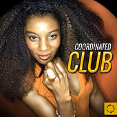 Coordinated Club by Various Artists