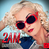 2am Dance Level by Various Artists
