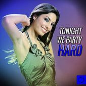 Tonight We Party Hard by Various Artists