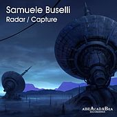 Play & Download Radar / Capture by Samuele Buselli | Napster