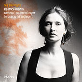 Play & Download Les Sauvages by Béatrice Martin | Napster