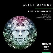 Play & Download Deep In The Grain - Single by Agent Orange | Napster