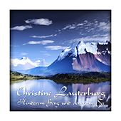 Play & Download Hinderem Berg und aenet em See by Christine Lauterburg | Napster