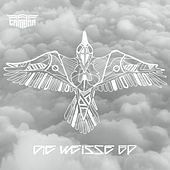 Play & Download Die weiße EP by RAF Camora | Napster