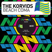Beach Coma by The Korvids