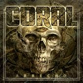 Play & Download Arrecho by Coral | Napster