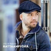 Play & Download Rattaanpyörä by UFO | Napster