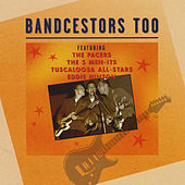 Bandcestors Too by Various Artists