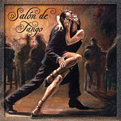 Play & Download Salón de Tango by Various Artists | Napster