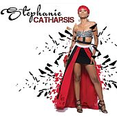 Play & Download Catharsis by Stephanie | Napster
