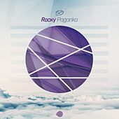 Play & Download Paganka by Rocky | Napster