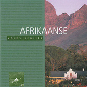 Play & Download Afrikaanse Volksliedjies, Vol. 3 by Various Artists | Napster