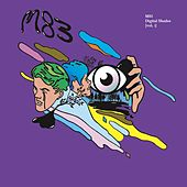 Play & Download Digital Shades Vol 1 by M83 | Napster