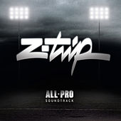 All Pro by Various Artists