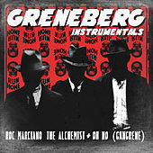 Play & Download Instrumentals by Greneberg | Napster