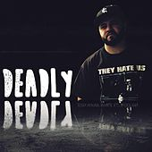 Play & Download Deadly (feat. Adough) by Josh WaWa White | Napster